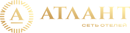ATLANT_RU_GOLD_HORISONTAL2
